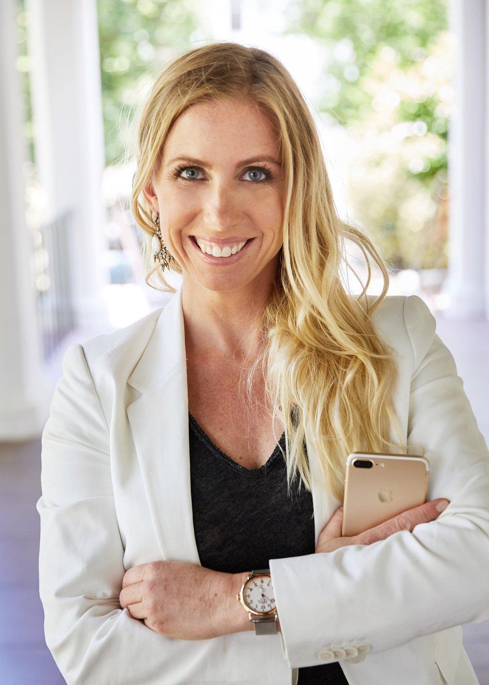 business coach, online entrepreneur, signature offer, leadership, digital marketing