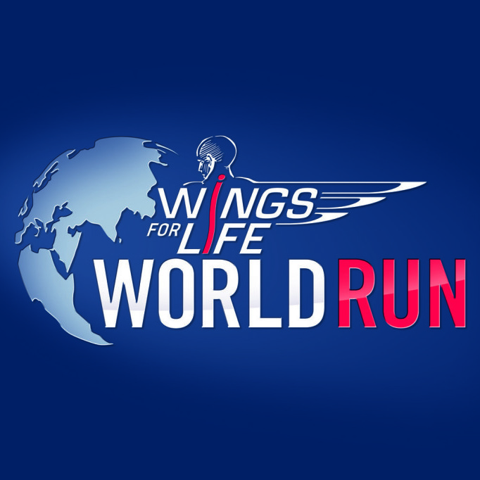 wings-for-life-world-run-1024x682.jpg