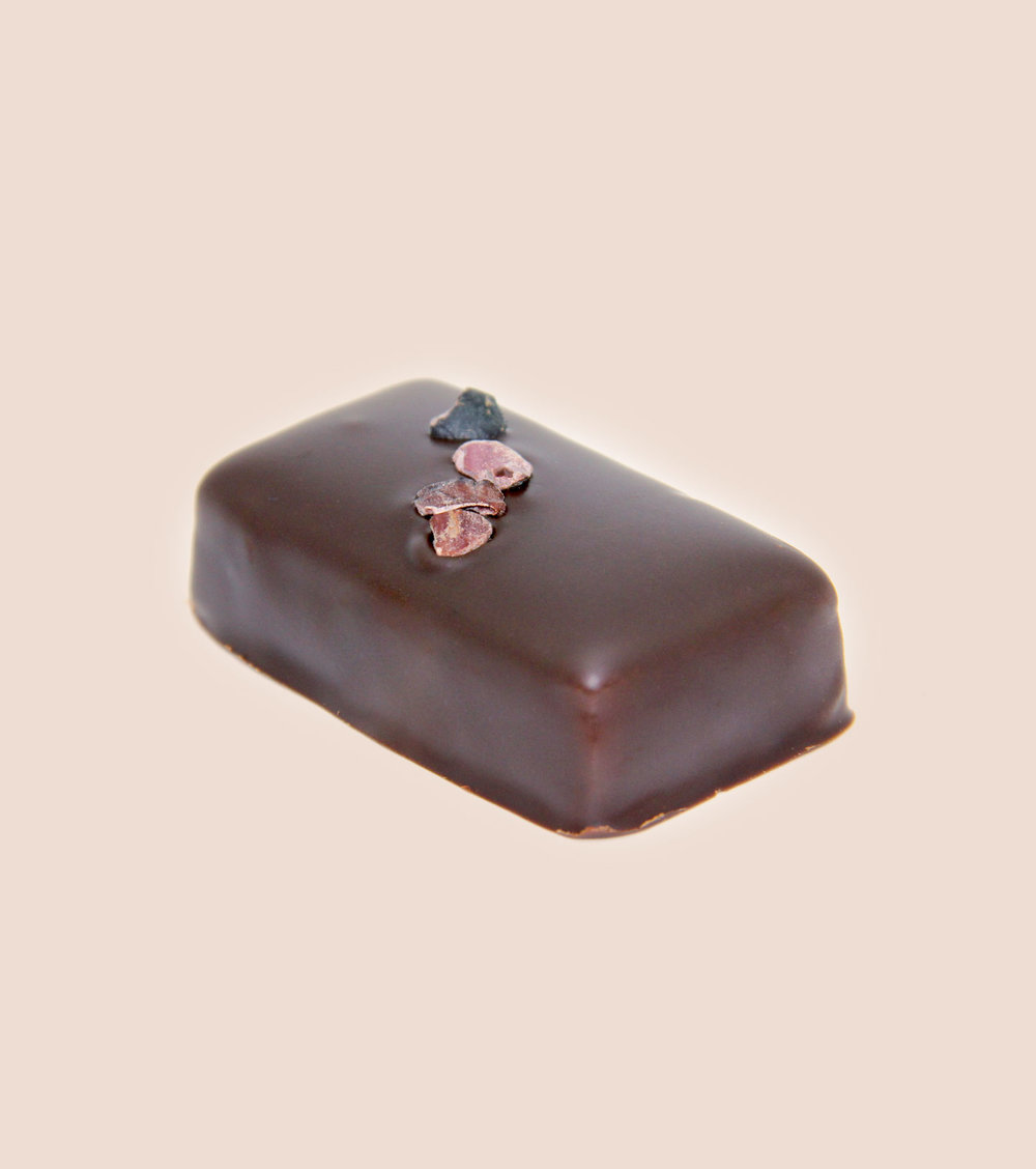 peanut-cacao-1.jpg