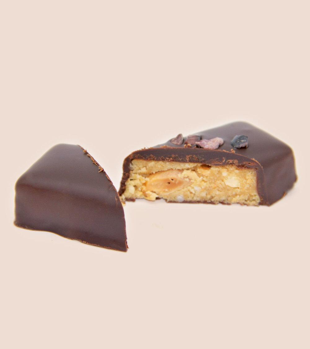 peanut-cacao-3.jpg