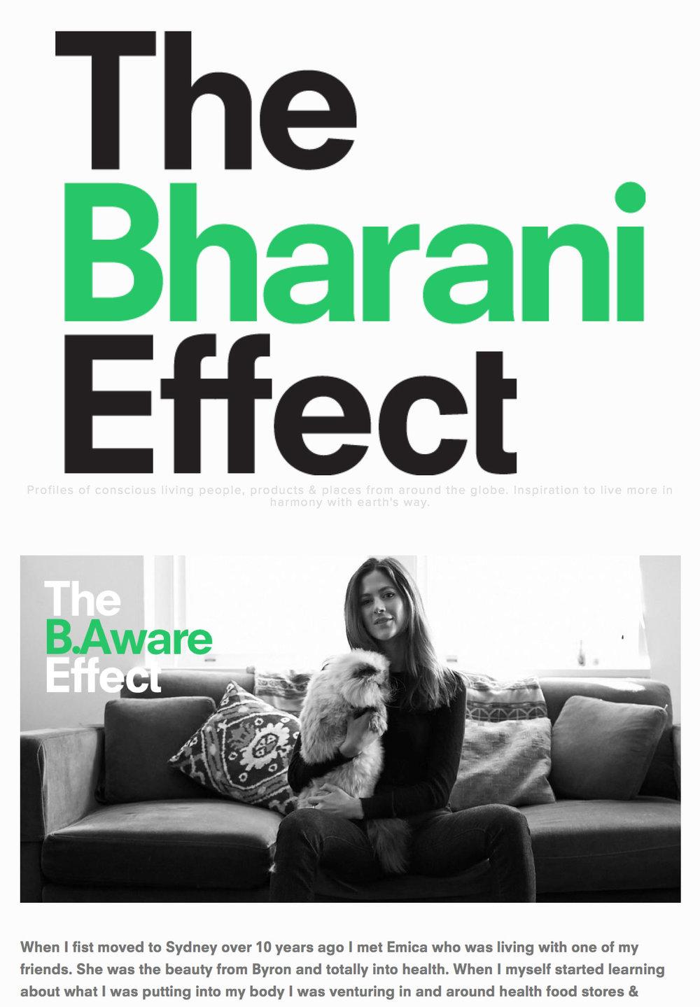 LL-press-bharanieffect.jpg