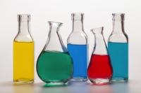 still-life-bottles-color-colored-water.jpg