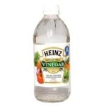 Vinegar in Glass.JPG