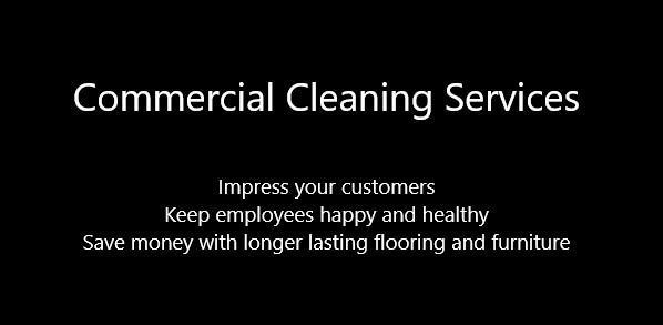 Commercial cleaning4.jpg