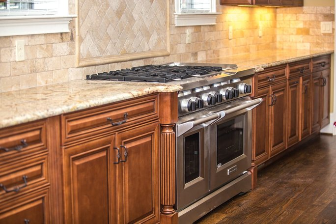 rsz_appliance-cabinets-contemporary-280218.jpg