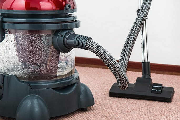 commercial-cleaning-carpet-cleaning.jpg