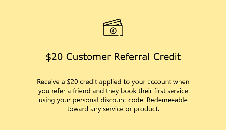 Customer referral credit.png