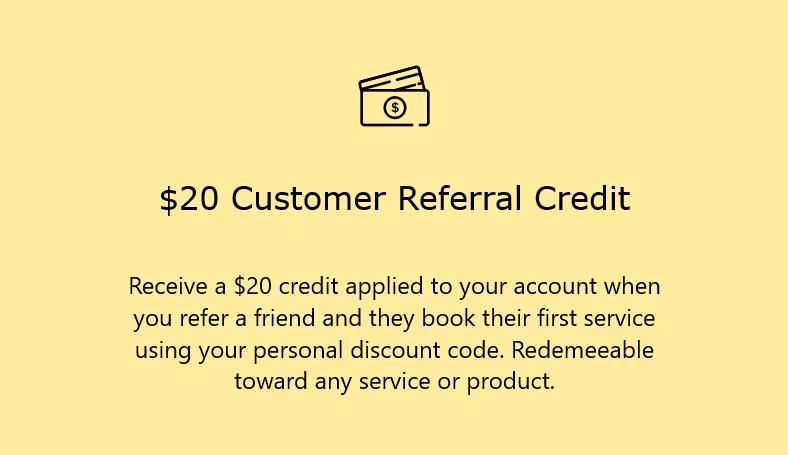 Customer referral credit.png