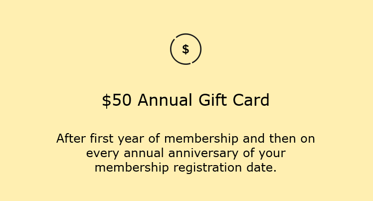 Annual Gift Card.png