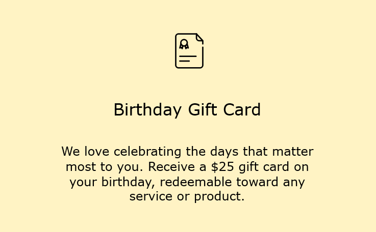 Birthday Gift Card.png