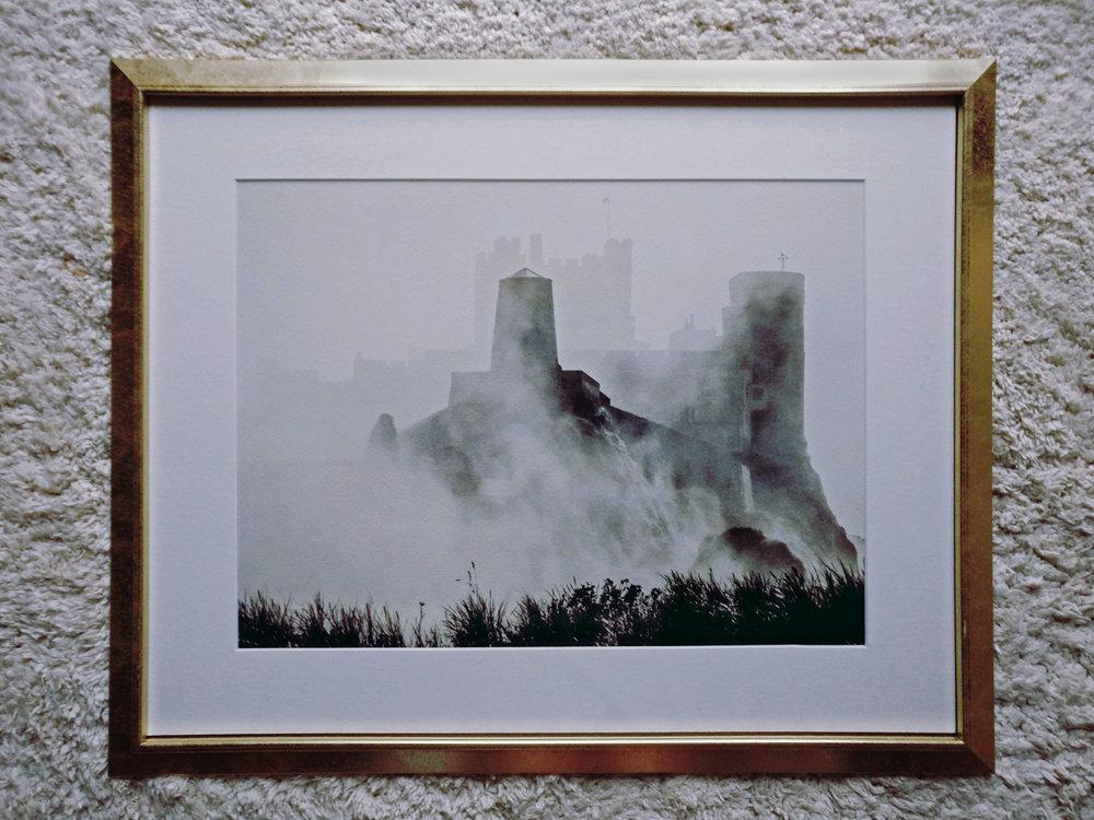 Bamburgh Castle-2.jpg