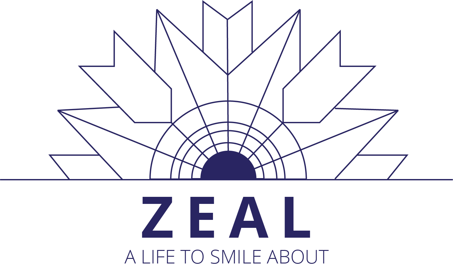 ZEAL Lifestyle & Fitness Coaching