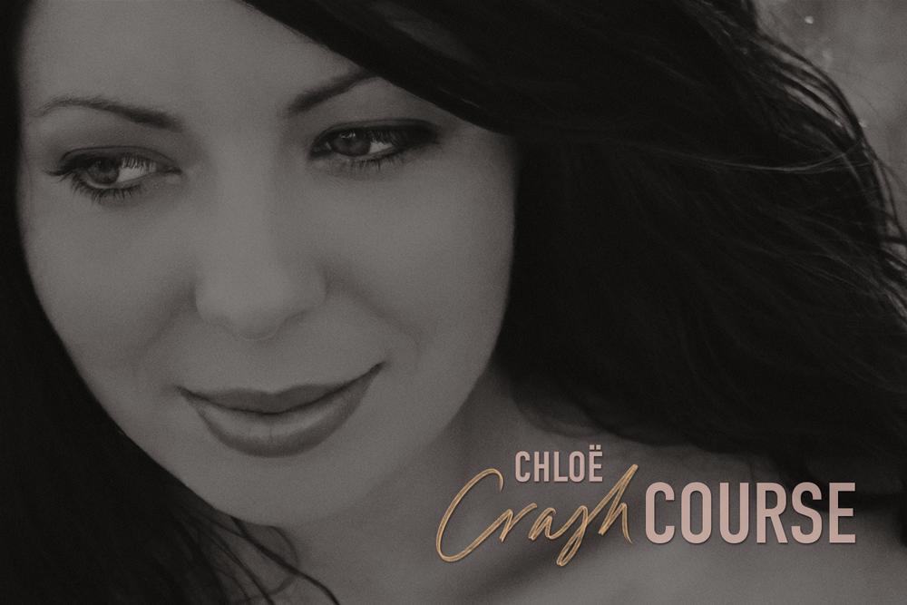 BAY OF HOPE: Chloe Crash Course