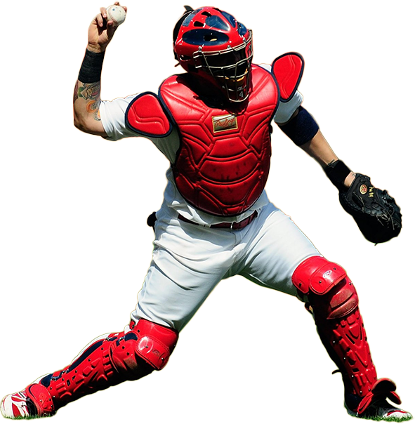 yadier-molina-gear-glove-bat-batting-gloves-cleats.png