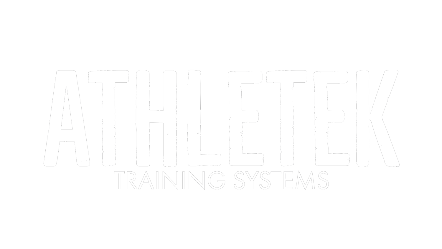 Athletek Training Systems