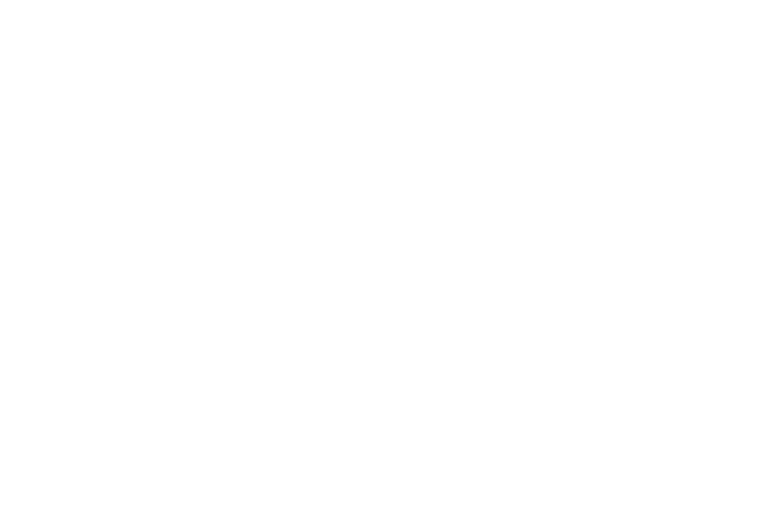 Athletek PT & Performance