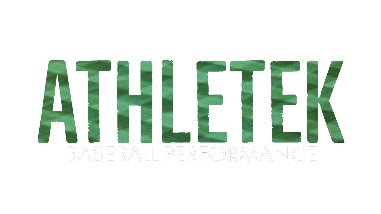 Athletek Baseball Performance