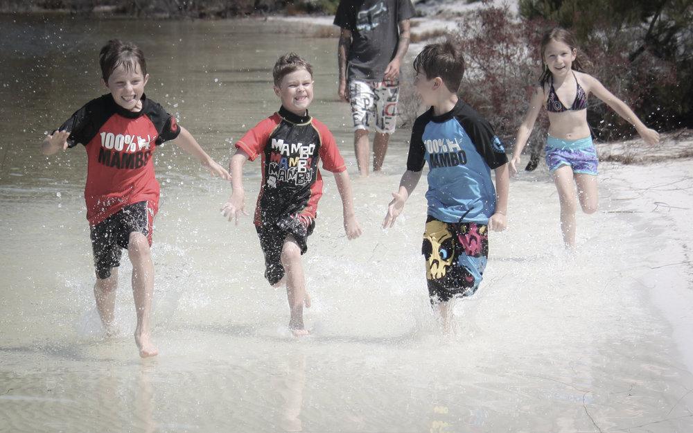 boys running-2.jpg