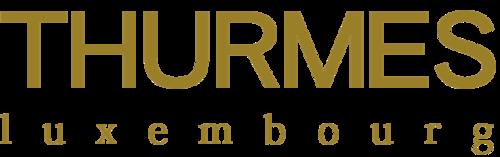 Thurmes_Logo_Label+no+frame ORIGINAL HP.png