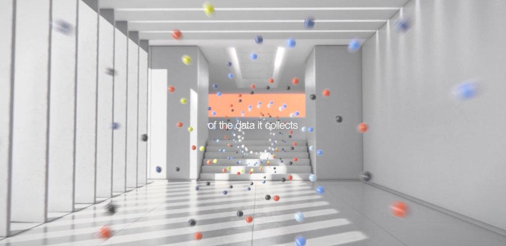 of-the-data.jpg