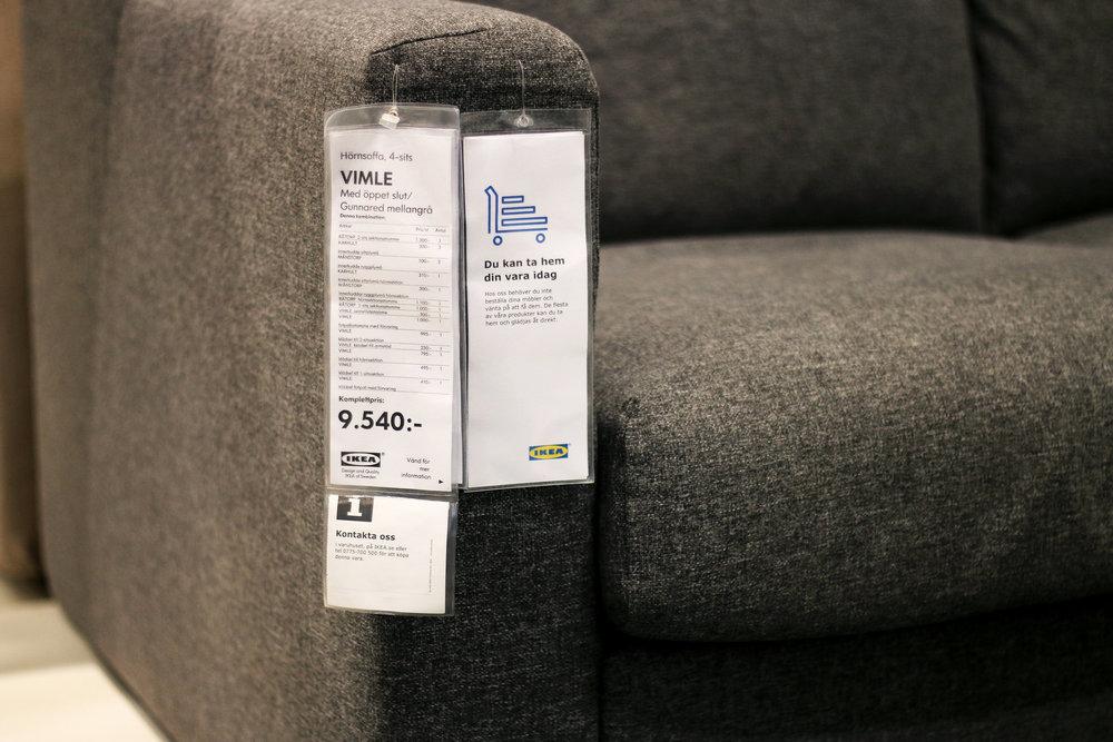 _soffa.jpg