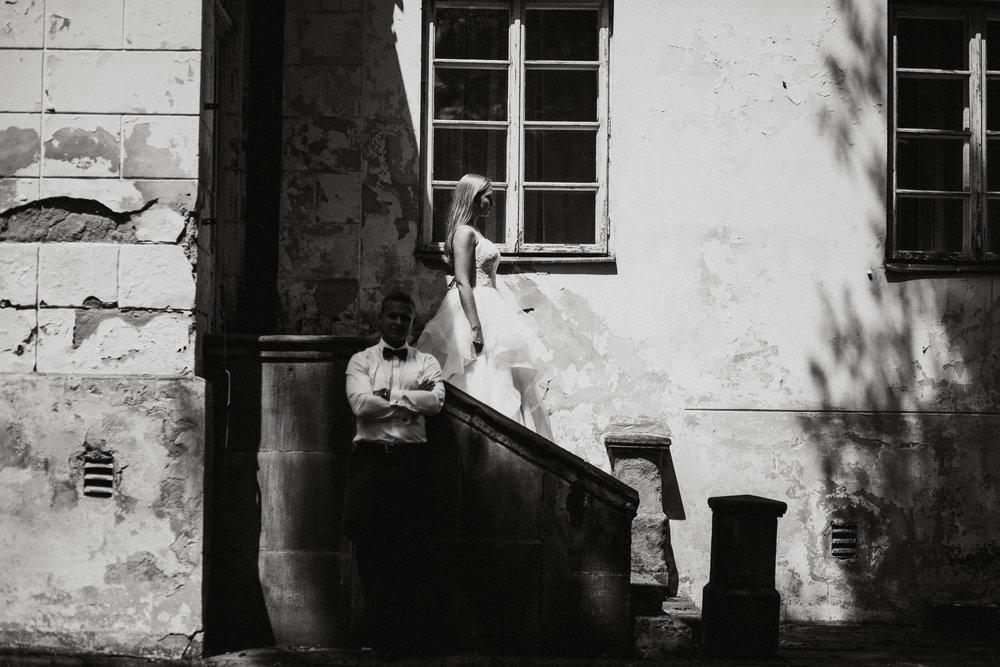 agata-wojtek-plener097.JPG