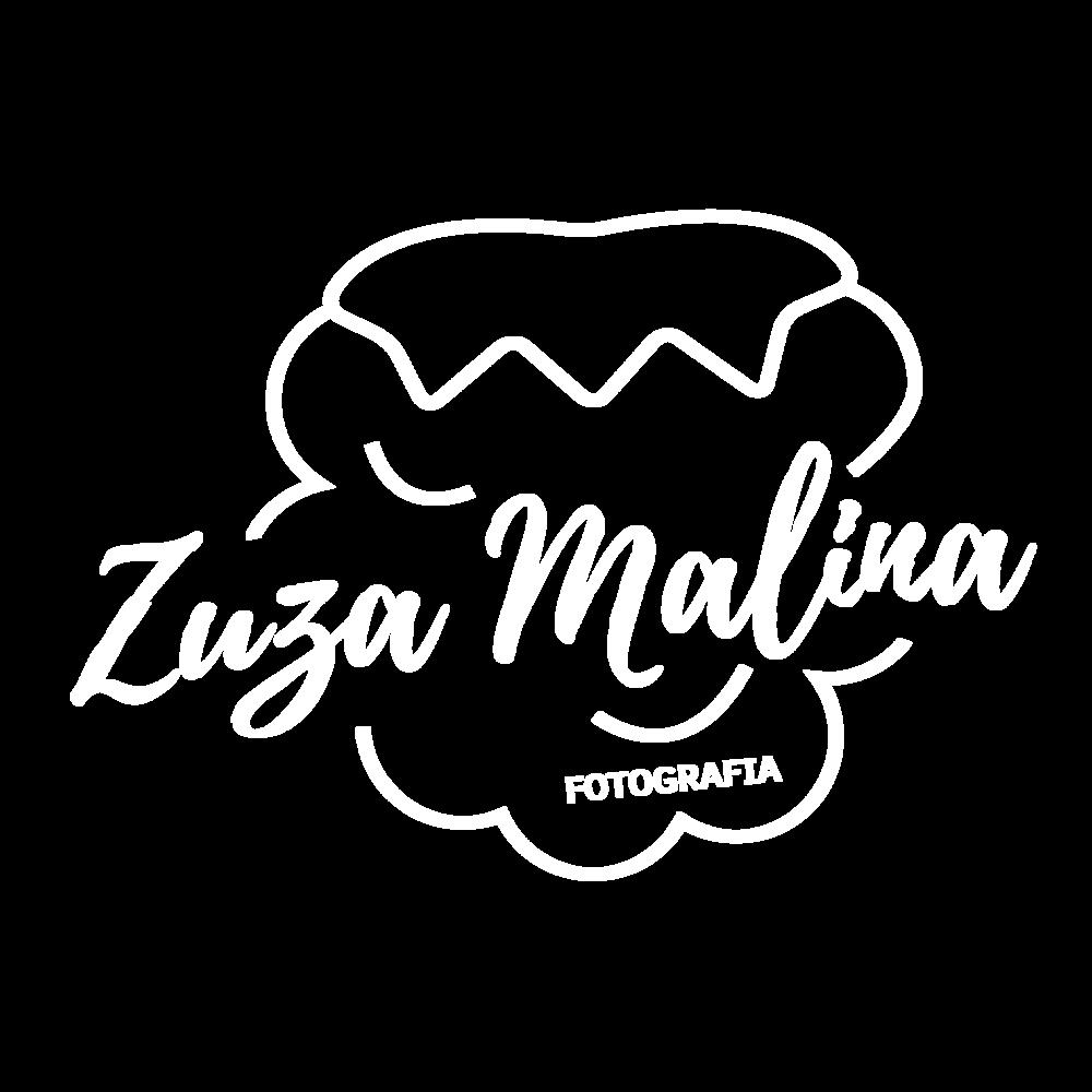 zuza_malina_logo2.png