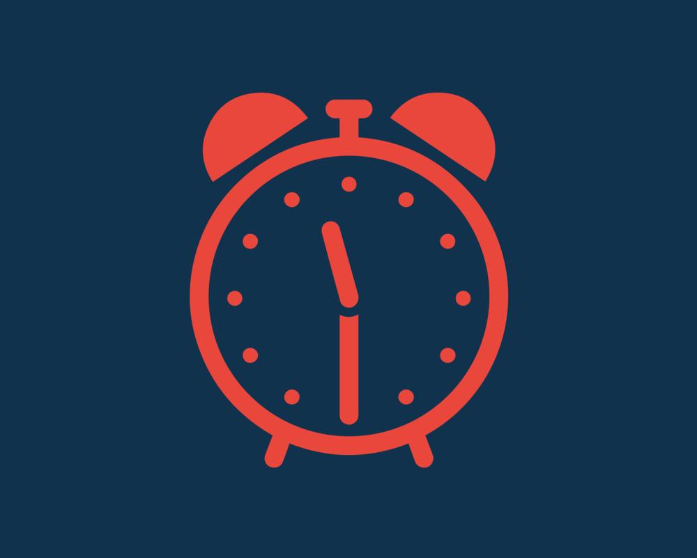 Työpäivämuotoilu - Lue lisää >>