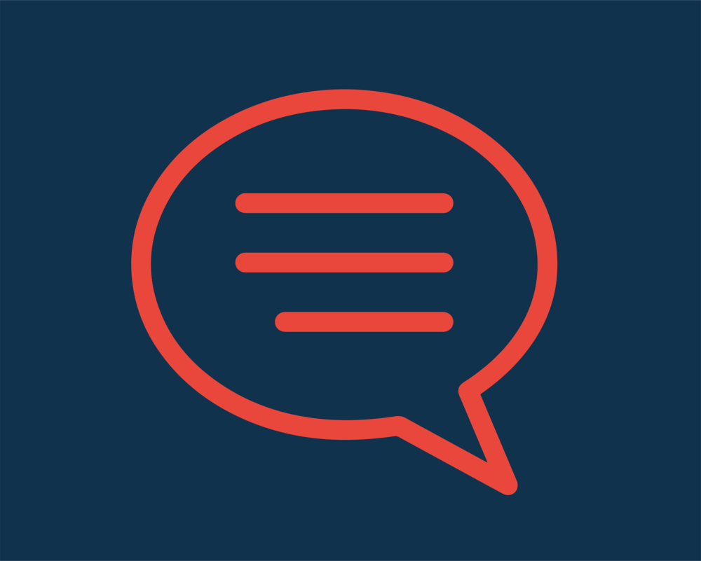 Koulutukset ja puheenvuorot - Lue lisää >>