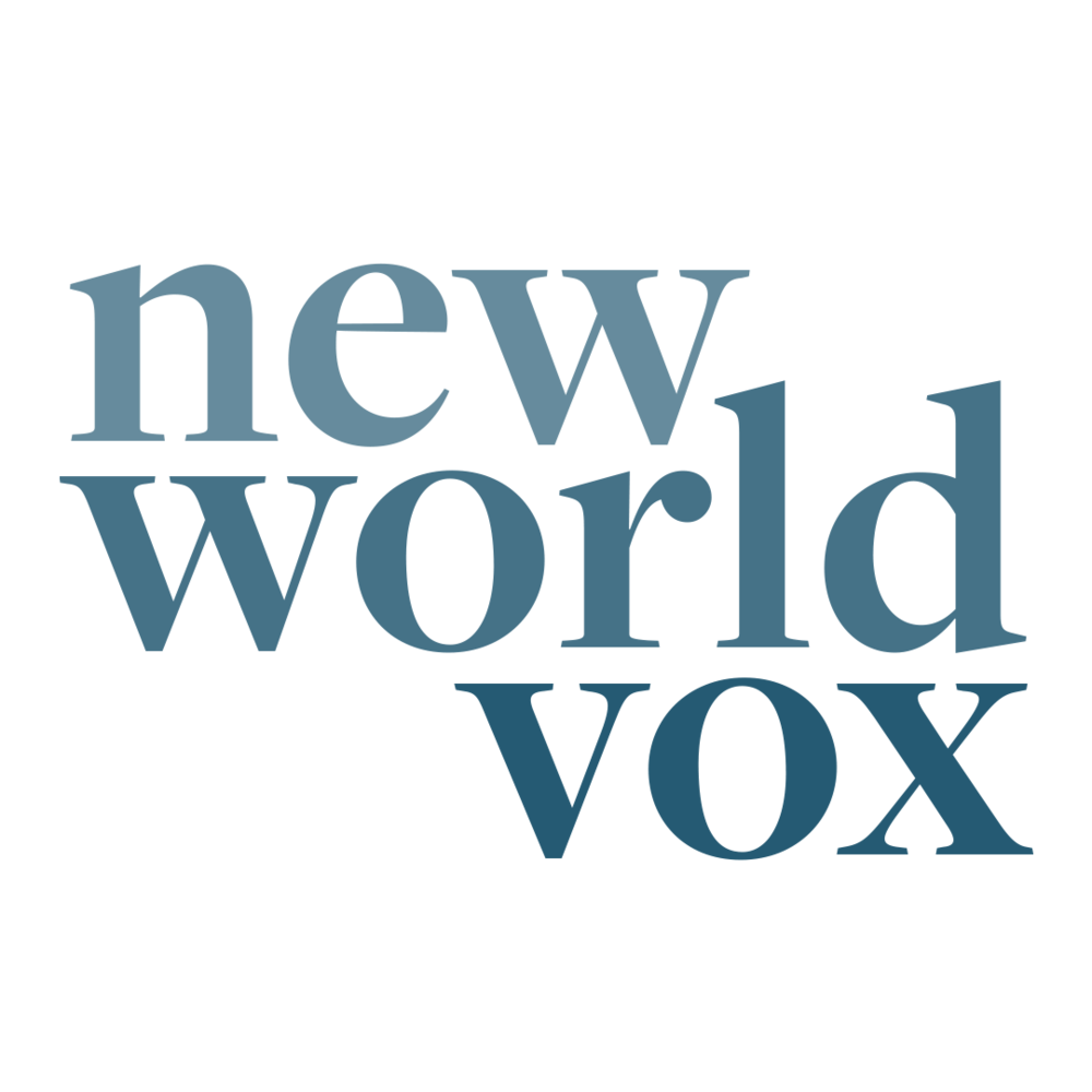 nwx_logo_trans_1080x1080.png