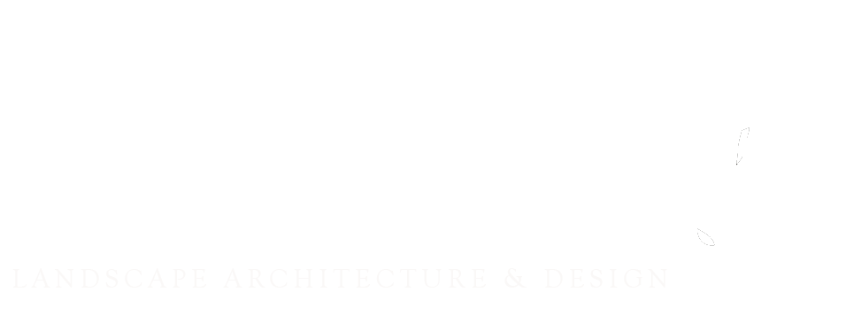 Stem Landscape Architecture