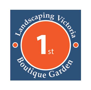 Lanscaping-Victoria-Flower-Garden-Winner.png