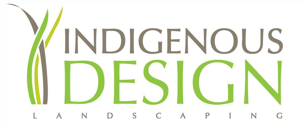 ID_Landscaping_Logo+text_RGB (2).jpg