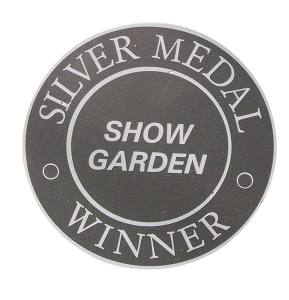 MIFGS-silver-Medal.png