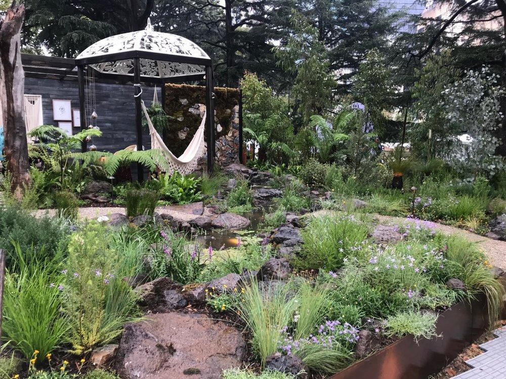 australian_garden_design.jpg