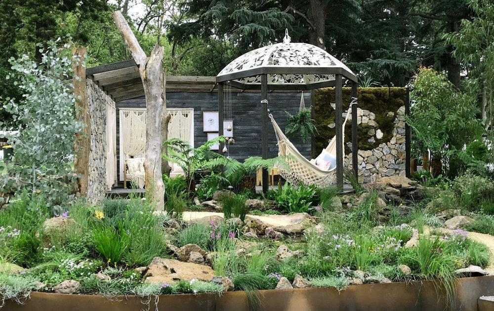 Australian_garden.jpg
