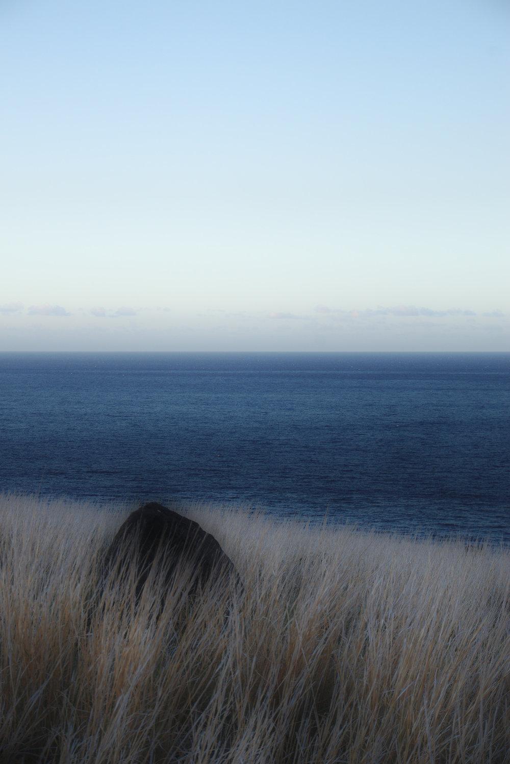 Cap la Houssaye, Île de la Réunion