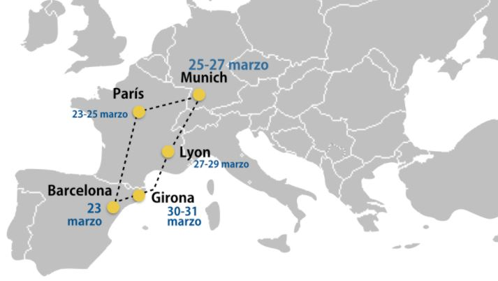 mapa_europa_grande.jpg
