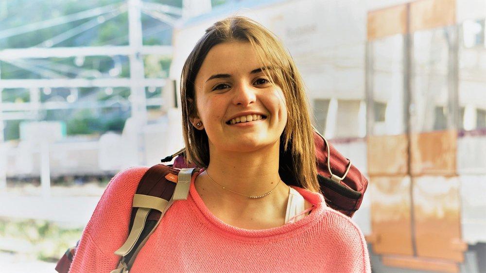 Maria Garrido.jpg