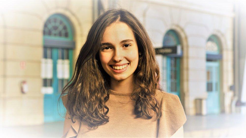 Ana Navarro.jpg