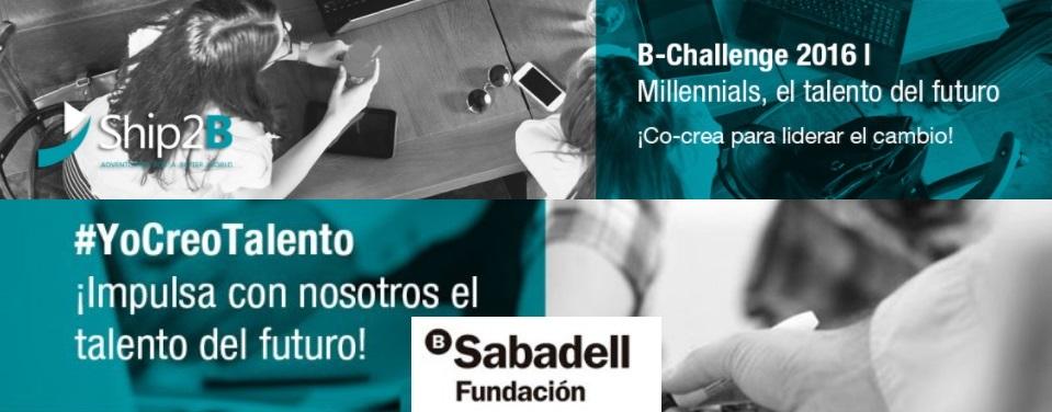 Premio_Ship2B_Sabadell.jpg