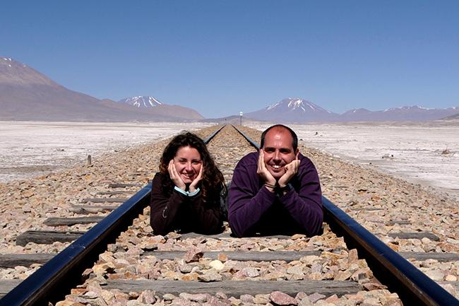 Celia i Enric.jpg
