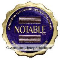 logo_200x_Notable.jpg