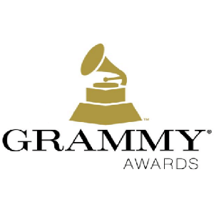 grammy_awards_Sqaure.png