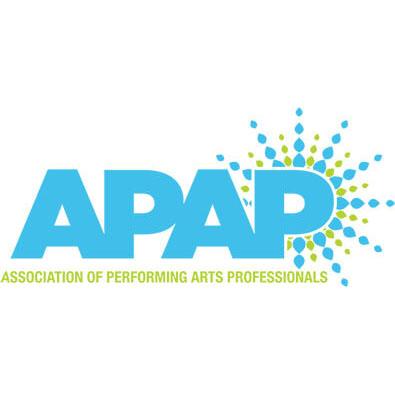 APAP_logo_Sqaure.jpg