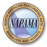 Napama_logo_Square copy.jpg