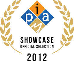 Showcase-official-selection.jpg