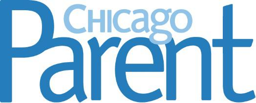 Chicago-Parent-logo.jpg
