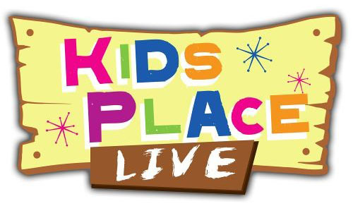 kids_place_live_crop.jpg