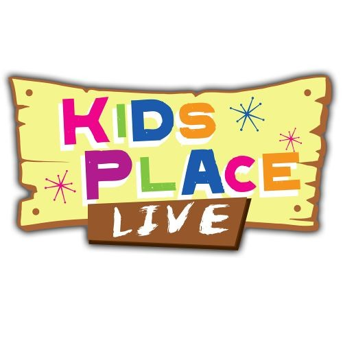 kids_place_live_500x500.jpg